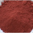Oxyde Rouge-brun - 10g